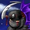 poussivert's avatar
