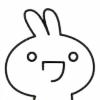poutanko's avatar