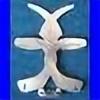 pouttnik's avatar