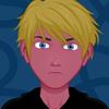 Pouuui's avatar