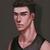 Pouzdan's avatar