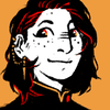 pouzin's avatar