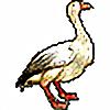 povao's avatar