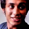 poveissi1991's avatar