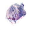 povestideadormitcopi's avatar