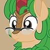 Povitato's avatar
