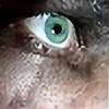 pow-esc's avatar