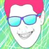 Pow3rade's avatar