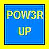POW3RUP's avatar