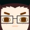 powadox's avatar