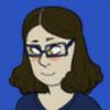 Powalski13's avatar