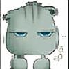 PowaP's avatar