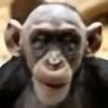 PowaPlaya's avatar