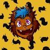 Powaru's avatar