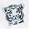 Powbears's avatar