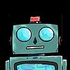 powblock-64's avatar