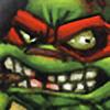 PowderAkaCaseyJones's avatar