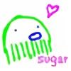 powderdsugar's avatar