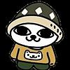 PowderedCactus's avatar