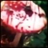 powderpink's avatar