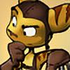 powderSC's avatar