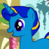 Power-Brony's avatar