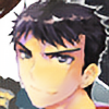 Power-J's avatar