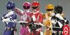 Power-Rangers-93-94's avatar