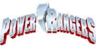 Power-Rangers-United's avatar