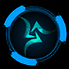 Power-Shoote's avatar