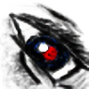 Power4Petlove's avatar