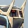 PowerAbuser18's avatar