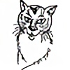 PowerandChaosMiiw's avatar