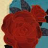 powerbuzz's avatar