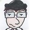 POWERCARTOONRULZ's avatar