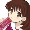 Powerchan's avatar