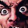 Powerdevil196's avatar