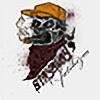 PowerDream's avatar