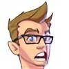 Powerdusk's avatar