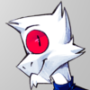PoweredByGif's avatar