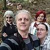 poweredjj's avatar