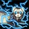 powerferret's avatar
