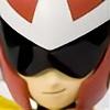 Powerful-Sushi's avatar
