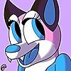 Powerfulgirl10's avatar