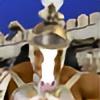 powerfulhorse's avatar