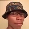 powerfullGuy4's avatar