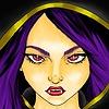 powerfulprotector's avatar