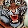 PowerfulTiger18's avatar
