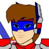 PowerGuardianRyan's avatar