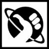 powerhcm8's avatar